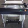 Dynapace edge belt inspection ref458k (5)