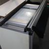 Dynapace edge belt inspection ref458k (6)