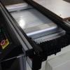 Dynapace edge belt inspection ref458k (8)