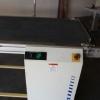 Dynapace flat belt conveyor ref459k (4)