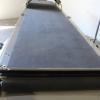 Dynapace flat belt conveyor ref459k (5)