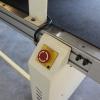 Dynapace flat belt conveyor ref459k (6)