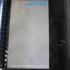 Dynapace flat belt conveyor ref459k (7)