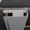 Dynapace flat belt accumulator ref461k (1)