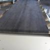 Dynapace flat belt accumulator ref461k (2)