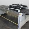 Dynapace flat belt accumulator ref461k (3)