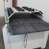 Dynapace flat belt accumulator ref461k (4)