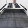 Dynapace flat belt accumulator ref461k (5)
