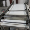 Dynapace wave entrance conveyor ref460k (1)