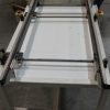 Dynapace wave entrance conveyor ref460k (5)