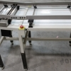 Dynapace wave entrance conveyor ref460k (6)