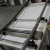 Dynapace wave entrance conveyor ref460k (7)