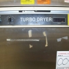 ecd-turodryer-ref009-3