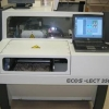 ERSA ECO-SELECT 350