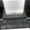 Ekra 5 Pro (9)