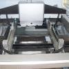 ekrae4screenprinter-5