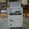 ekrae4screenprinter-6