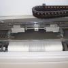 ekrae4screenprinter-7