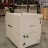 Refurbished Ekra X5 Screen Printer for sale