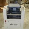 Refurbished Ekra X5 Screen Printers for sale