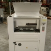 Reconditioned Ekra X5 SMT Print System sales