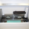 Refurbished Ekra Screen Printer for sale
