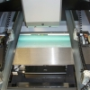 Fully functional Ekra X5 Screen Printer available for sale