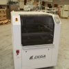 Ekra X5 Screen Printer (ref323) (1)