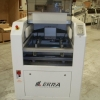 Ekra X5 Screen Printer (ref323) (3)
