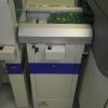 Electro Design Half Meter Conveyor Pic 1