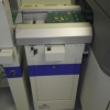 Electro Design Half Meter Conveyor Pic 2