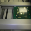 Electro Design Half Meter Conveyor Pic 3