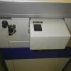 Electro Design Half Meter Conveyor Pic 4