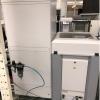 electrodesignmagunloader.3