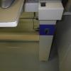 Workstation Pic 3