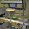 Workstation Pic 4