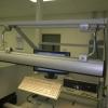 Workstation Pic 5