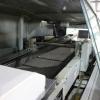 EPK1 400 Wave Solder ref 501 (1)