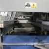 Functional conveyor on an Electrovert EPK Wave Solder