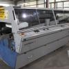 Electrovert EPK1 400 Wave Solder for sale