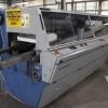 Refurbished Electrovert EPK1/400 Wave Soldering System