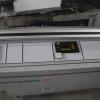 EPK1 400 Wave Solder ref 501 (8)