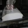 EPK1 400 Wave Solder ref 501 (9)