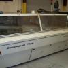 Electrovert Econopak Plus Wave Soldering System for sale