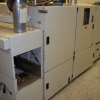Electrovert Econopak Plus (ref089) (6)