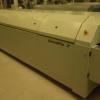 Electrovert Omni7 Reflow Oven (ref304) (1)