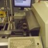 Electrovert Omni7 Reflow Oven (ref304) (3)
