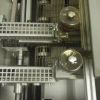 Electrovert Omni7 Reflow Oven (ref304) (4)