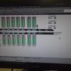 Electrovert Omni7 Reflow Oven (ref304) (5)