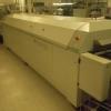Electrovert Omni7E Reflow Oven (ref305) (1)